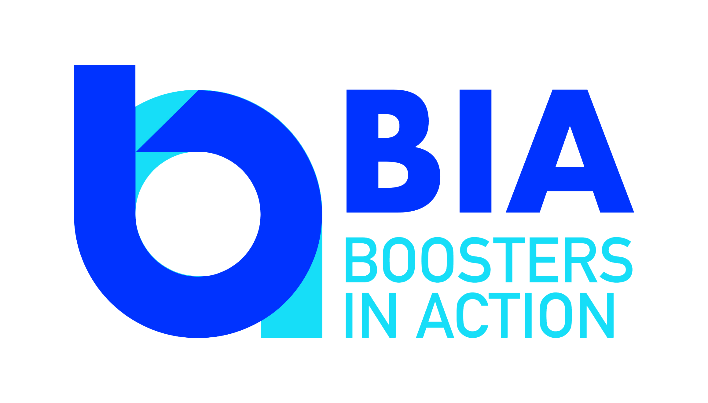 BIA - Boosters in Action